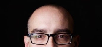 Dave McClure, Practical Venture Capital, 500 Startups, PVC, secondaries