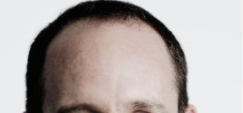 David Frankel, Founder Collective