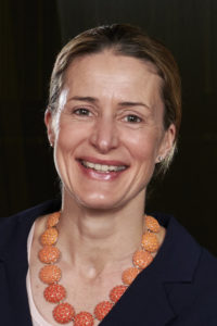 Emma Buckland