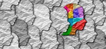 KKR, autism-treatment, healthcare, BlueSprig