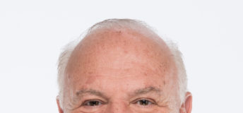 Frank Nash, ATL Partners