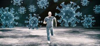 Coronavirus, US, Fitness, Health, Gym, Coronavirus News,Featured