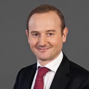 Benoît Gaillochet