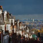 London housing