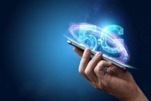 5G Deals Outlook