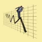 Market dislocation
