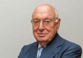 Jose Maria Loizaga, Moira Capital Partners