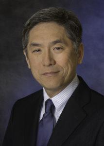 Kazuhiro Yamada Carlyle Group