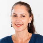 LIza Landsman NEA Venture