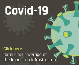 Coronavirus | Infrastructure Investor