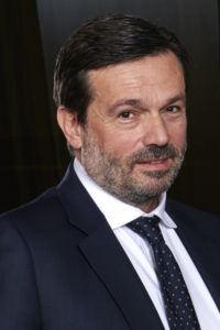 Marco Rampin