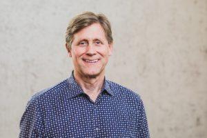 Mark Sherman Telstra Ventures Deals 5G VC