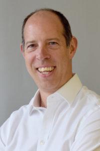 Paul Lloyd