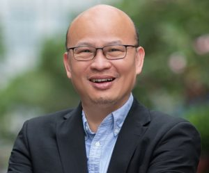 Southeast Asia VC Venture
