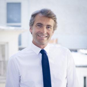 Nicolas Rochon