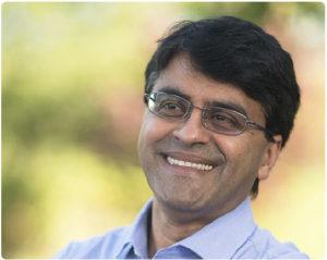 Rajeev Madhavan Clear Ventures Deals 5G