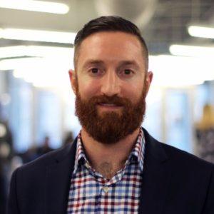 Ryan Mendoza Scrum Ventures 5G Deals
