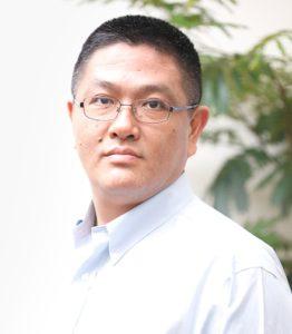 Koichiro Nakamura Sozo Ventures