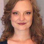 Stephanie Shorter, investor relations, Practical Venture Capital, PVC