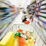 Coronavirus, Featured, top stories, US, Consumer