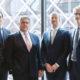 Infrastructure Investment asset management roundtable April 2020
