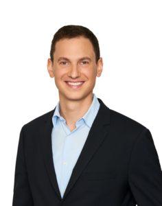 VC Bennett Cohen Piva