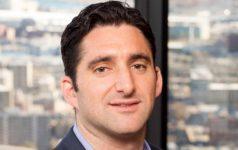 Growth Investor Darren Abrahamson Bain Capital