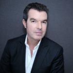 Mathieu Dréan, Triago