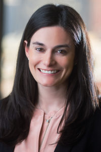 Erika Spitzer