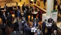 PEI: Infrastructure Investor Global Summit Berlin 2018 – day 1@ Hilton Hotel, Berlin, March 20, 2018