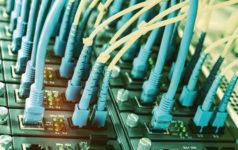 Digital Infrastructure | Infrastructure Investor