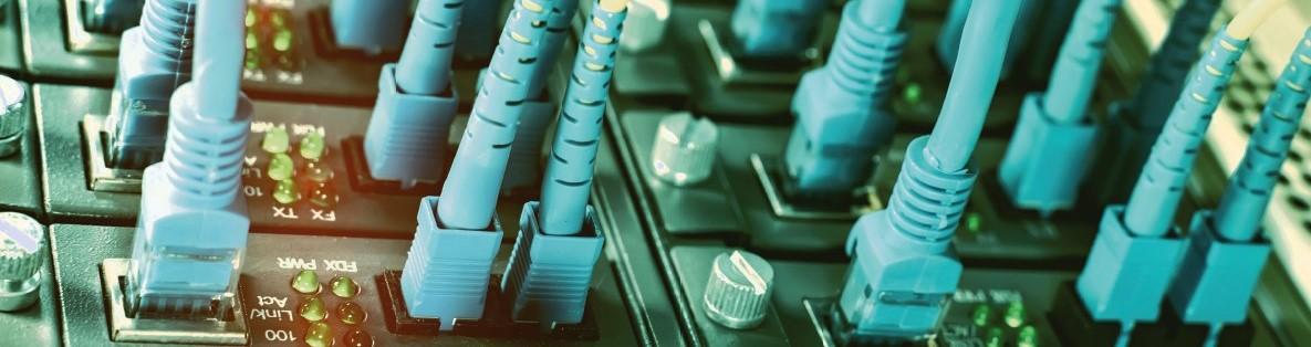 Digital Infrastructure Special Report | Infrastructure Investor