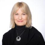 LP Judy Wade CPPIB