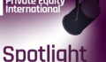 Private equity podcasts | Spotlight | Private Equity International
