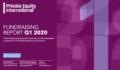 Q1 2020 Fundraising Report - Infogram