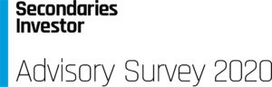 Advisory survey