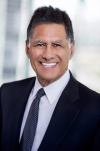 Stanley Iezman American Realty Advisors Force Majeure