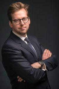 Sylvain Froissard