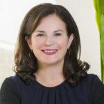 VC Maureen Waters MetaProp