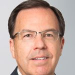Rick Zall