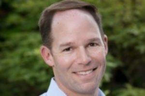 Ben Magnano, Frazier Healthcare Partners
