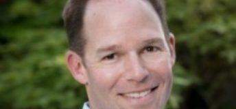 VC Ben Magnano Frazier Healthcare Partners
