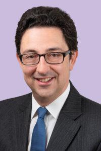Augustin Duhamel