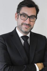 Damien Giguet