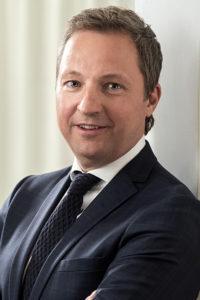 Fredrik Jonsson (2)