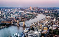 British Patient Capital