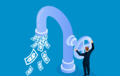 VC liquidity