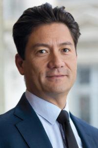 Hideki Kurata