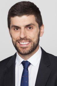 Jason Bingham
