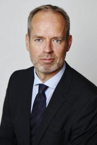 Kristian Krogh